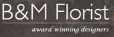 BandM Florist