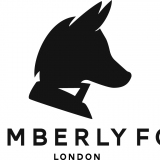 Pemberly Fox