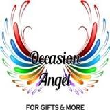 Occasion Angel