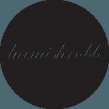 HAMISH ROBB