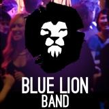 Blue Lion Band