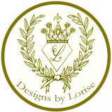 Designs by Lorise