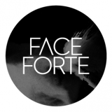 Face Forte