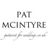 Pat McIntyre