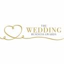 The Wedding Business Awards