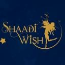 shaadiwish