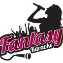 Fantasy Karaoke