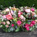 The Wedding Flowers and Events Company