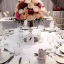 Creations For You -  Wedding Decor & Event Styling