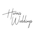 Harris Wedding Films