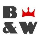 Butler & Wilson Jewellery