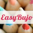 Easybujo