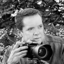 Mark Sisley Photography