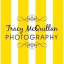 Tracy McQuillan