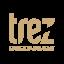 Trez Entertainment