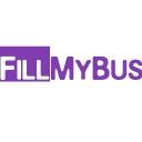 FillMyBus