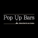 Pop Up Bars