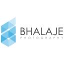 S Bhalaje