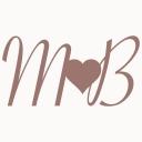 Motif Bespoke Ltd