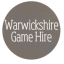 Warwickshire Game Hire