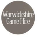 Warwickshire Game Hire