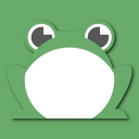 GREENFROG ENTERTAINMENTS LIMITED