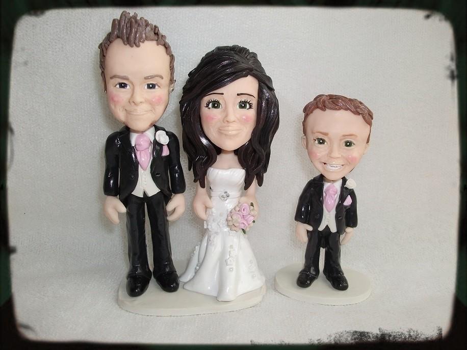 weddingtopperbrideandgroombeccyp (2)