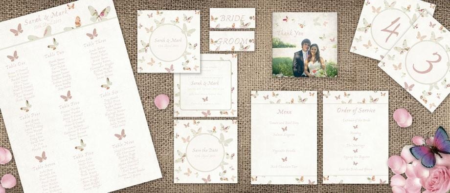 heart invites_collection_floral flutter
