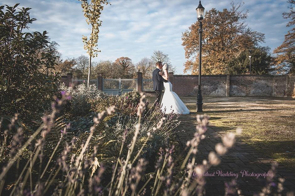 London Wedding Photographer7