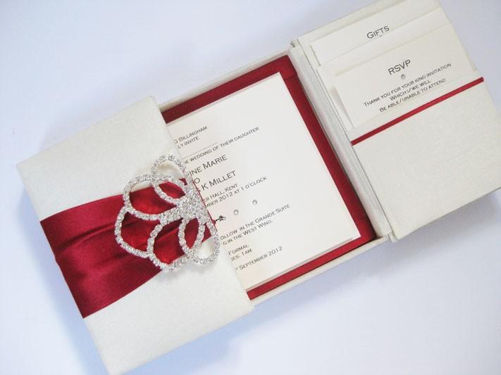 grandeur silk box 2