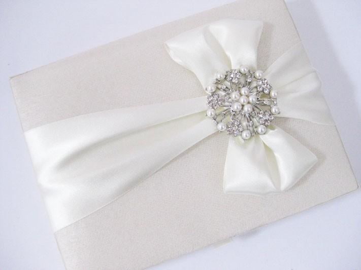 bow silk box 4