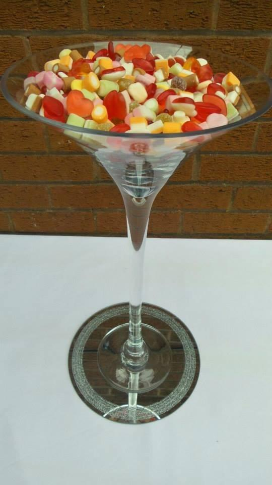 Visit our shop to see our hire sweet items for your guests to enjoy http://sparklingwedding.net/shop/sweets/