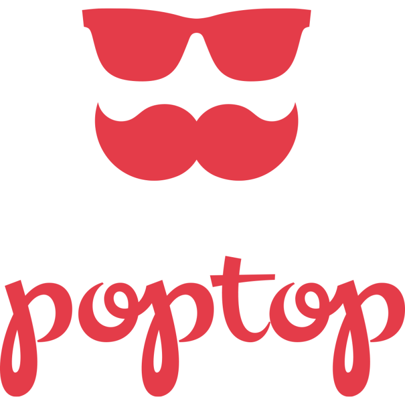 Poptop - entertainment booking platform