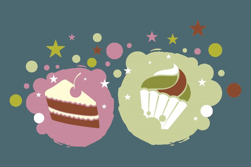 Kate Sartorius Cake Design