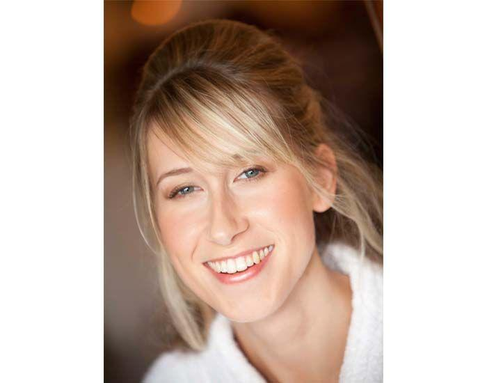 Lauren Irwin Hair and Make-up Artist