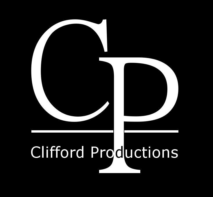 Clifford Productions
