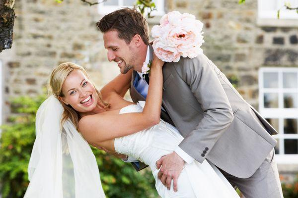 Say I Do Wedding Fayres - Wedding Fayre Organisers