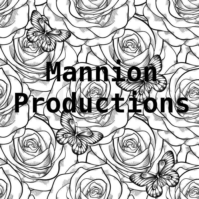 Mannion Productions