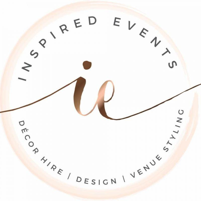 Inspired Events Ltd