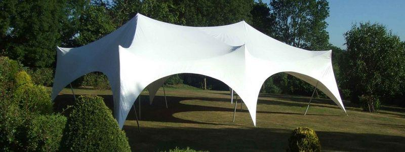 Main Event Marquees