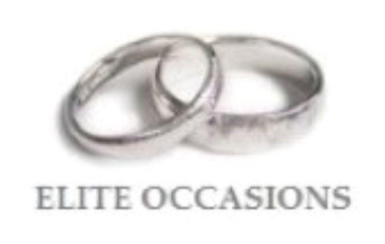 Elite Occasions