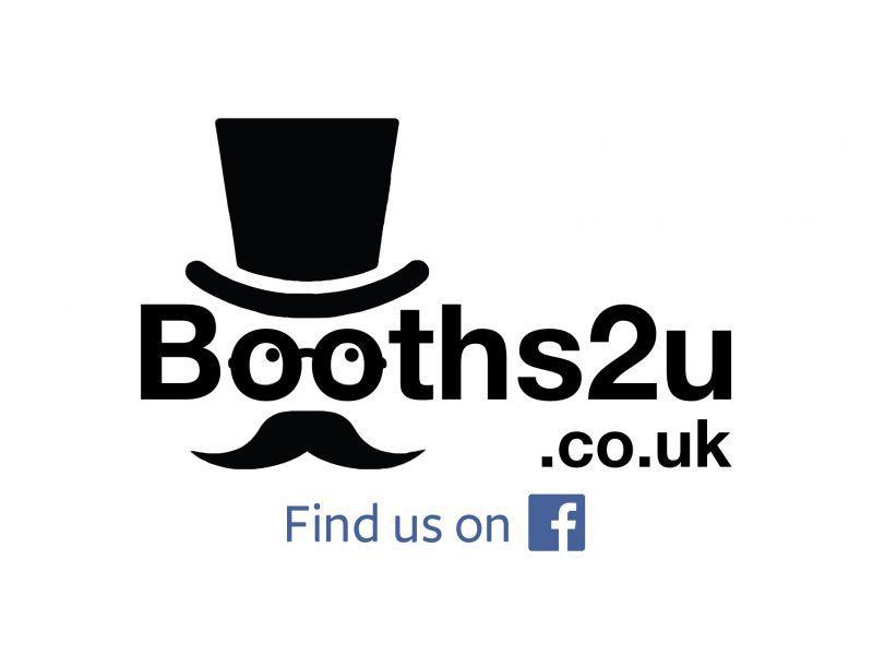 Booths2u