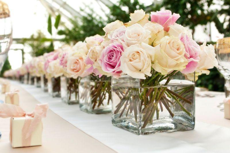 C.E.O Weddings & Events Production