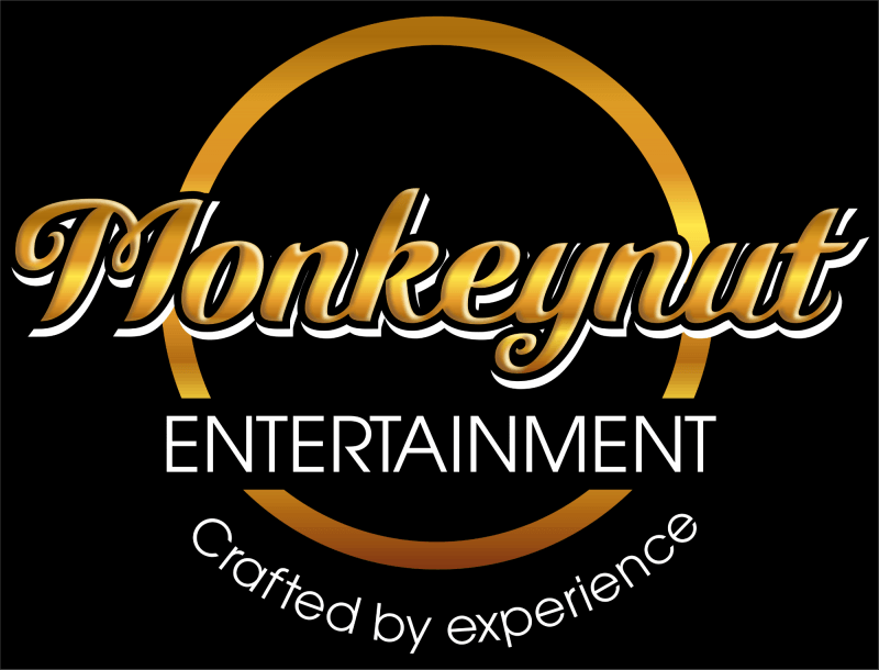 Monkeynut Entertainment