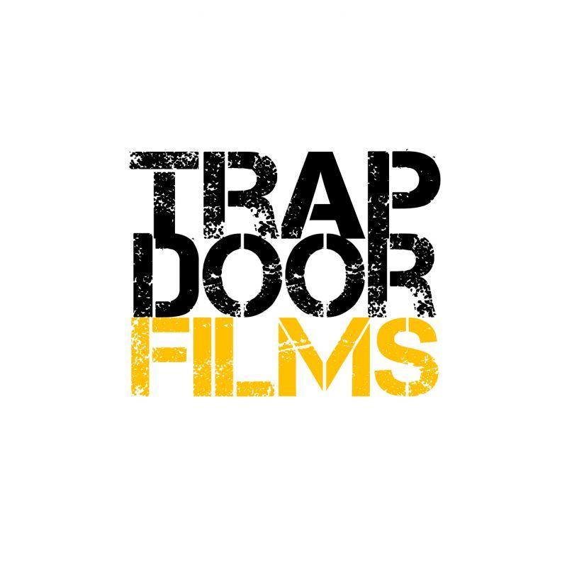 Trapdoor Films