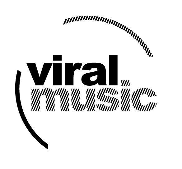 Viral Music Ltd