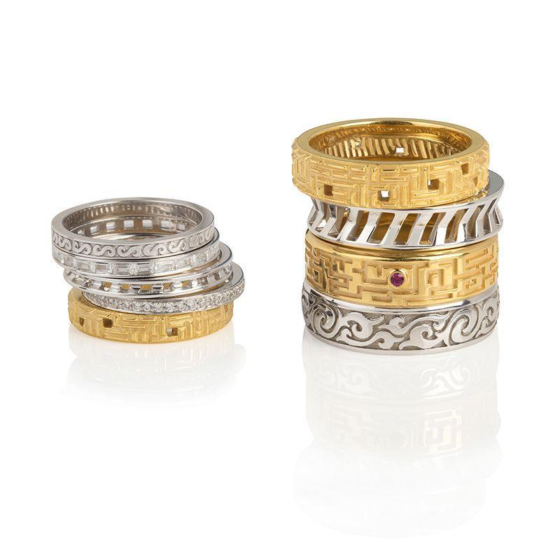 CAD Fantastic Jewellery