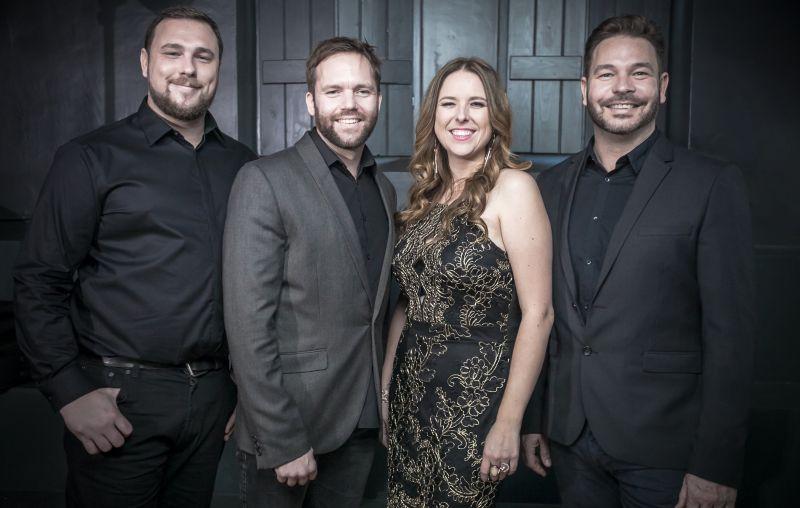 Delta Band