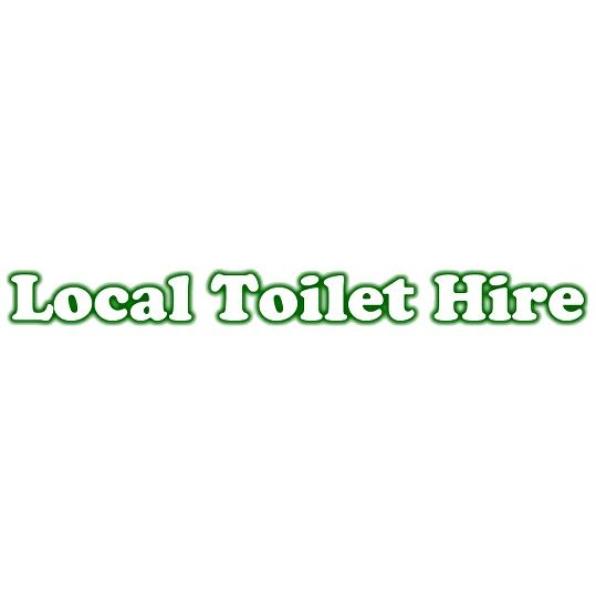 Local Toilet Hire Ltd