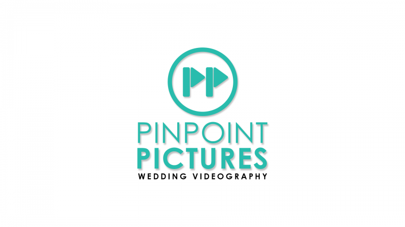 Pinpoint Pictures Videography